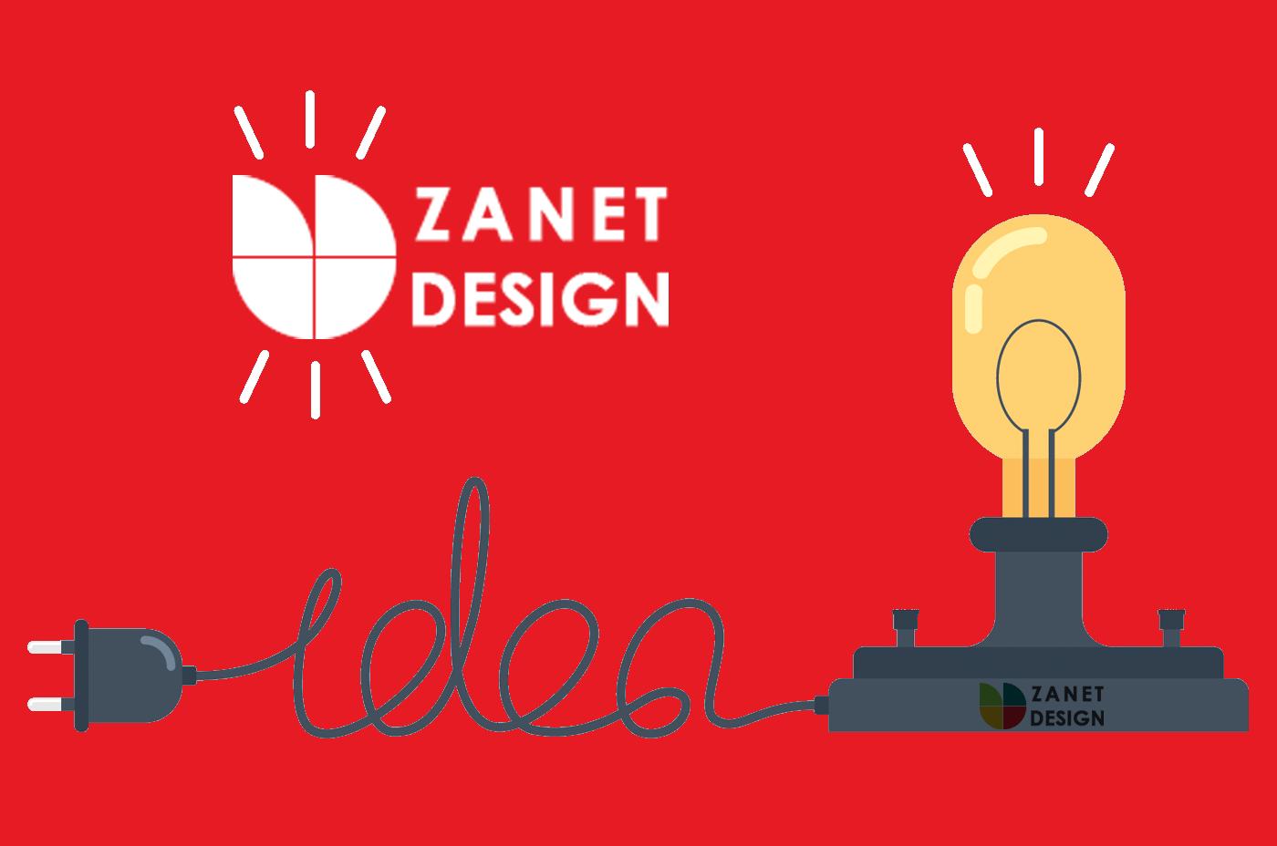 The Design Brief