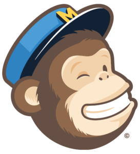 mailchimp Marketing