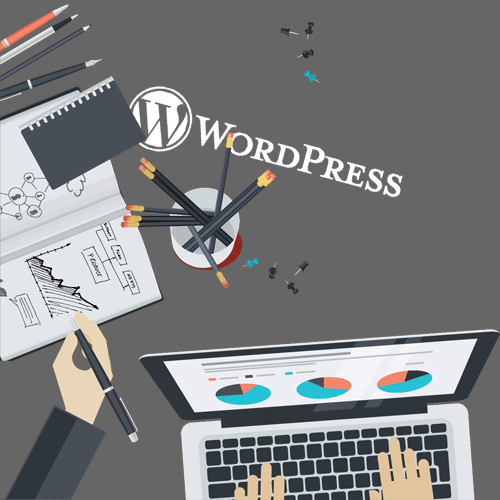 WordPress Website Care Plans