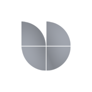 WordPress Care Plans