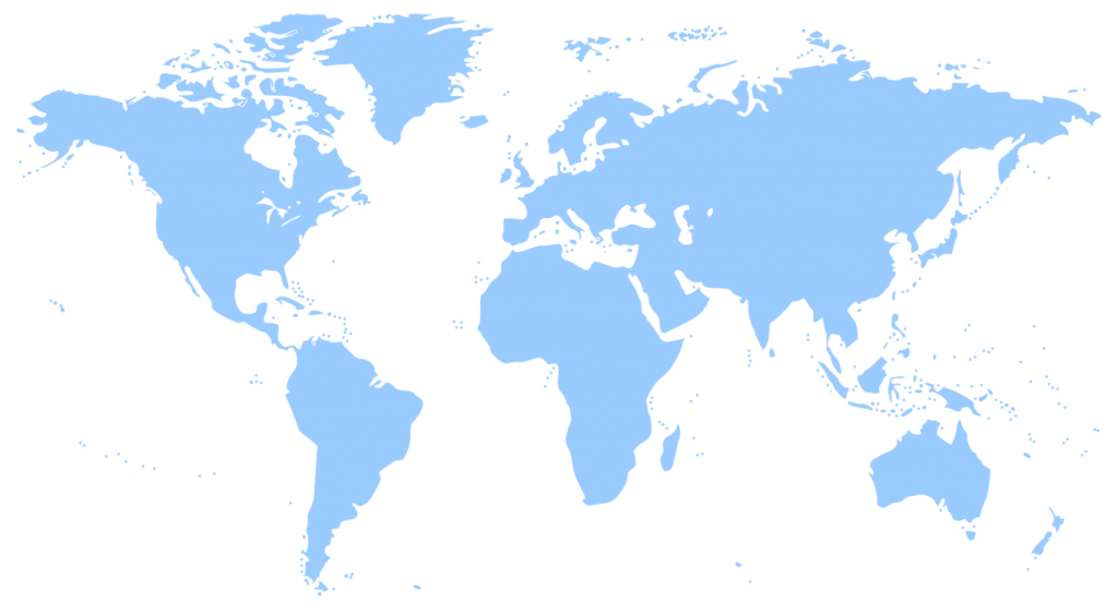 image map generator picture of globe