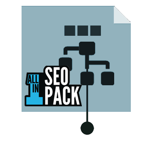 all-inone-seo-sitemap