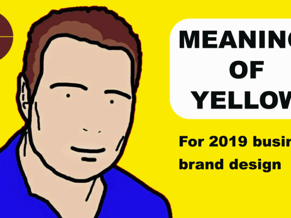 The Meaning of yellow