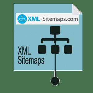 xml-sitemaps-com