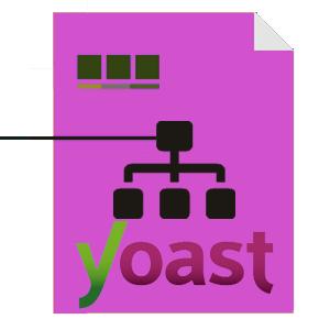 yoast-xml-sitemaps