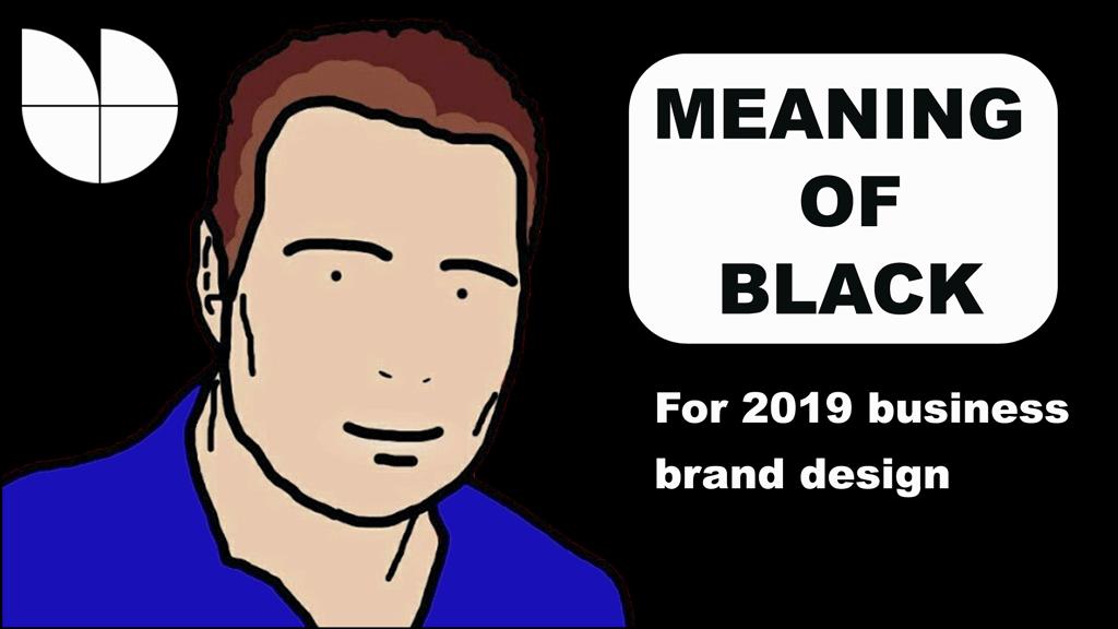 The Color Black Meaning | Zanet Design Ltd (Conclusive 2019