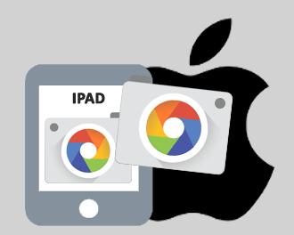 image searches ipad apple
