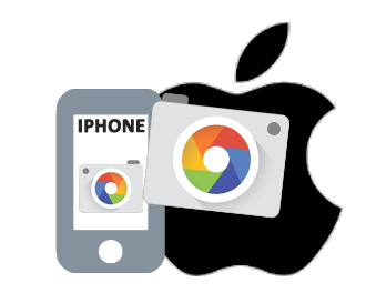 image searches iphone apple
