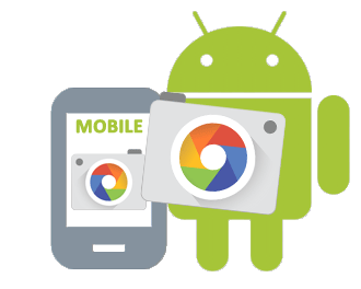 image searches mobile android