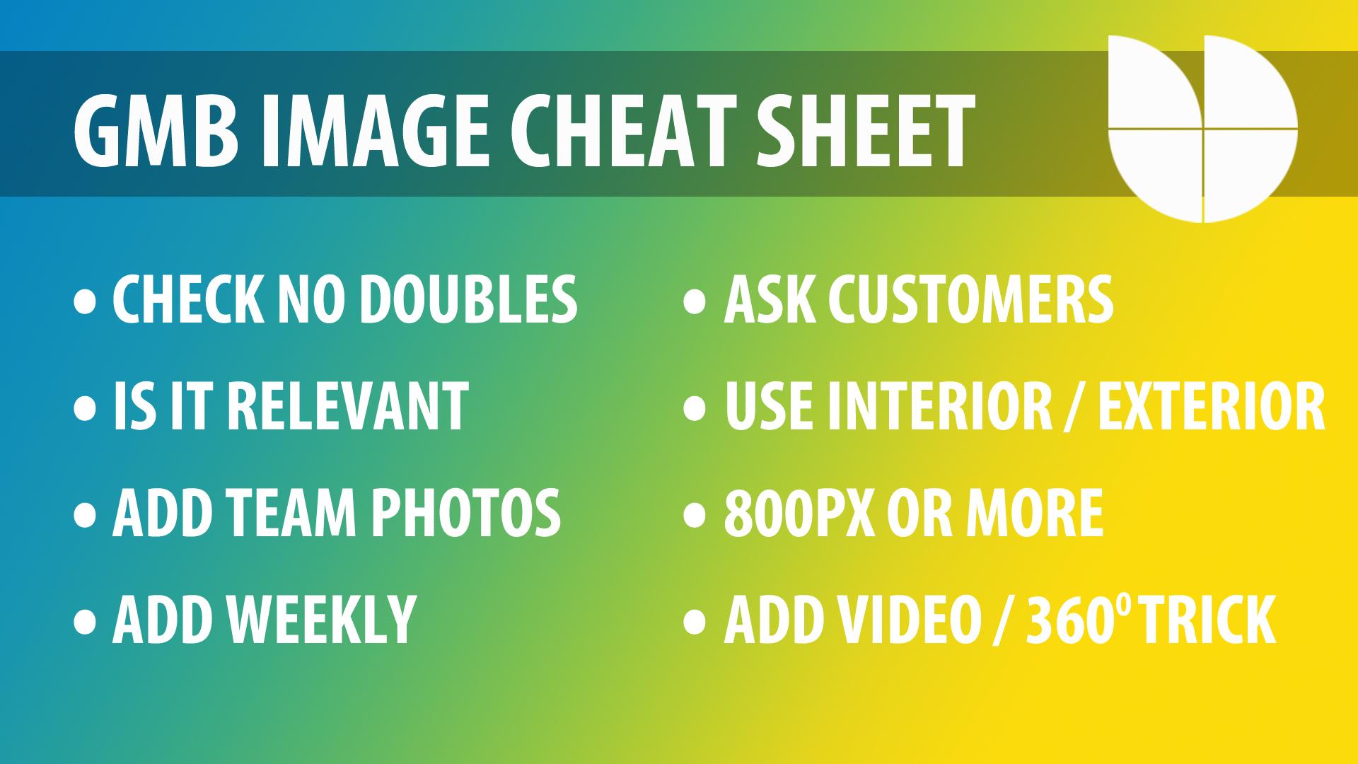 cheat-sheet-chapters